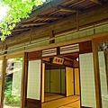 20111104~1111京阪奈之旅