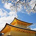 20120217~0304京都一人冬旅