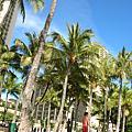 2006春‧夏威夷
