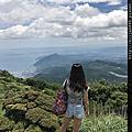 【別府市觀光】別府空中纜車、登鶴見嶽山。北九州自駕旅行