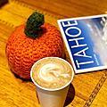 【南太浩湖美食】滿滿美式溫馨的 Alpink Coffee