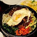 【Fremont 美食】YUMI 韓式料理