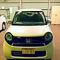 【日本岡山市】Tabirai日本租車網。ORIX租660cc小車