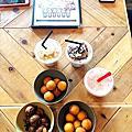 【北谷町宮城海岸】Enjoy Ball Donut Park 球球甜甜圈、Enjoy 宮城海岸線