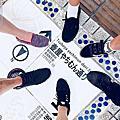 【壺屋通半日遊】吉野家、MAHOU COFFEE魔法珈琲、壺屋燒物博物館、壺屋通