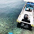 【海の京都 伊根町舟屋 藏 住一晚】絕美、寧靜又窩心的一泊二食舟屋體驗 @2018Xmas