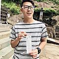 【山形縣山形市3】寶珠山立石寺 賞楓、看花、探綠意。2019夏