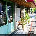 【台北木柵】等一個人咖啡@近景美女中