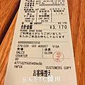 【日本北關東】茨城縣住宿享Toyota租車24hr只要1000日圓優惠分享