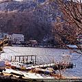【日光市百選】第一伊呂波坂、華嚴瀑布、日光山中禪寺踏白雪