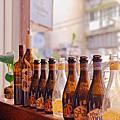 【台北松菸】PapaRoy 義式手作料理@近捷運市政府站