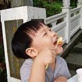2007.05 木柵指南宮