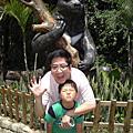 2009.09.05 新竹動物園
