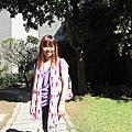 2009.12.12 恐龍展