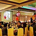 台北板橋餐廳-結婚喜宴