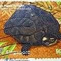 2013postcard+stamps