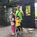 1050609.10.11-南投春陽部落觀露營區&奧萬大森林遊樂區