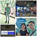 1060930-1007-韓國(首爾&釜山)自由行8日遊