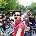 1070526~30-日本東京自由行五日遊