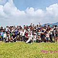1081010.11.12-雙十國慶瑞櫻山莊露營趴