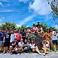1090624~27-司馬限山嵐露營趣