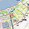 990616上海行+其他圖片