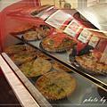 LA QUICHE法式鹹派專賣店