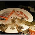 201203一兵一卒涮涮鍋