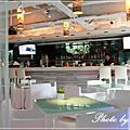 201202時尚餐廳China White