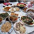 201204仙女光臨寧夏千歲宴