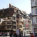 2016 Strasbourg
