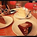 Sweet Obsession 點心蛋糕坊