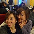 新竹校-2011春酒慶功