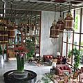 Oriential- Bangkok