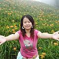20080805綠島之旅