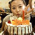 20090820-小米生日