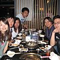 20090823-小鈺生日
