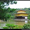 關西 Day5 京都 甲子園