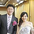 小鳳結婚午宴