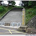 桃園神社(2007.06.03)