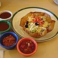 阿茲堤克 墨西哥餐廳