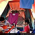 20160507泰安芬享露營區