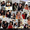 20160625國中同學會