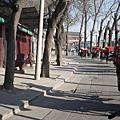 971月北京江南
