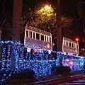 2008元宵節花燈