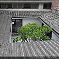 宜蘭設計民宿 張宅