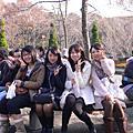 《留學生活》2
