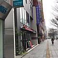 日本旅遊@關東