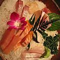 新東南海鮮料理餐廳(19/04/2008)
