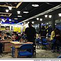 Omaya春川炒雞(頭份店)